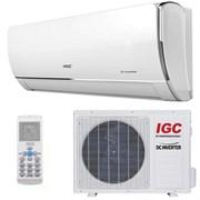 IGC RAS / RAC-V18N2X