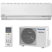 Panasonic CS-E12RKD / CU-E12RKD