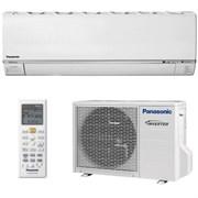 Panasonic CS-E28RKD / CU-E28RKD