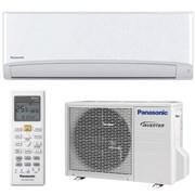 Panasonic CS/CU-TZ25TKEW