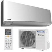 Panasonic CS/CU-XZ20TKE